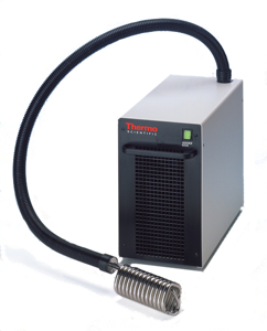 TC EK20 Immersion Cooler with probe2
